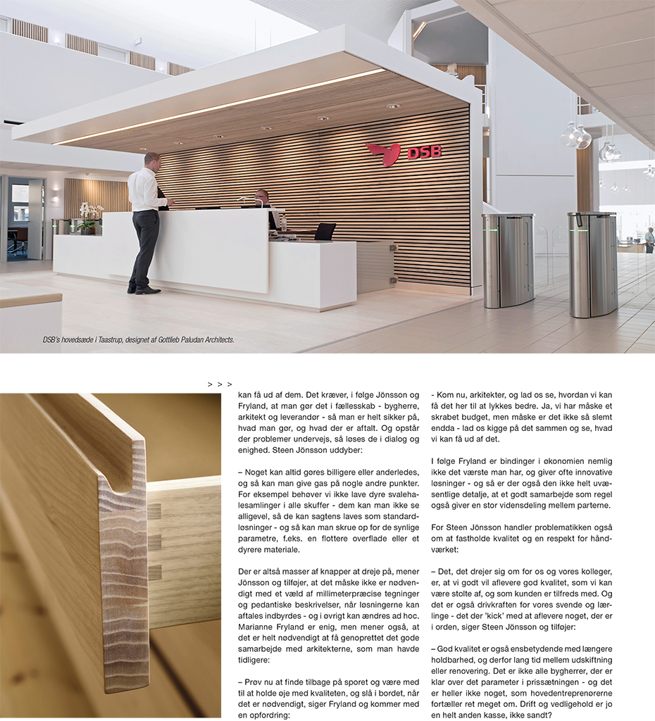 Interview i Byggeri arkitektur 2014 15 3